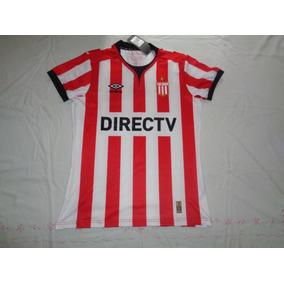 f2250e2618c6c Camiseta Futbol Femenino Portugal Mujer en Mercado Libre Argentina