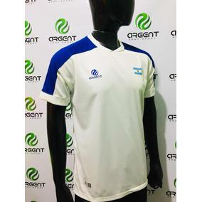 5f2c9e2d98118 Camiseta Futbol Mayor Personalizada - Camisetas de Adultos en ...
