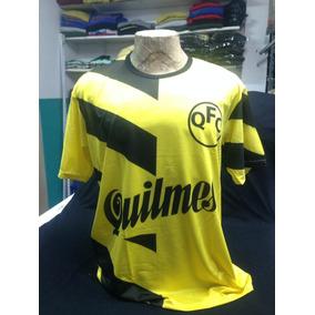 f38941205022c Camisetas De Futbol Amarillo Y Negro Completo - Deportes y Fitness en  Mercado Libre Argentina