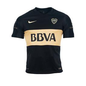 a8bef0e2debcb Camiseta De Boca Para Niños!!!! - Fútbol en Mercado Libre Argentina