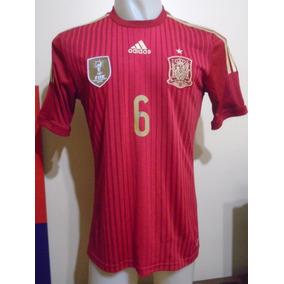 7b8e53dcdfed5 Camiseta Barcelona 2014 15 - Fútbol en Mercado Libre Argentina