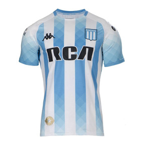 44939cc4d1292 Camiseta Arbitro Kappa en Mercado Libre Argentina