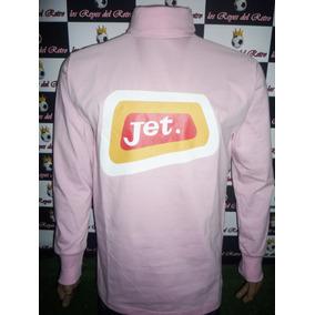 c3ab2e41643aa Camiseta Boca Juniors Adultos - Camisetas de Otros Adultos en ...
