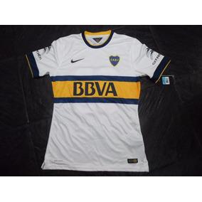 c4854ee45dcce Camiseta Boca Carlitos - Camisetas de Clubes Nacionales Adultos Boca ...