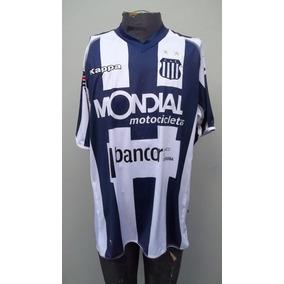 eb20e3e6733c6 11 Camiseta De Talleres 2010 - Camisetas en Mercado Libre Argentina