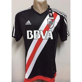 d3effc80881ed Camisetas De Futbol Originales Baratas - Fútbol en Mercado Libre Argentina