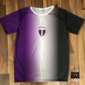 e2968162abeb0 Camisetas De Futbol Personalizadas Zona Sur - Camisetas en Mercado ...