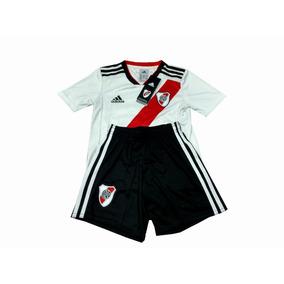 7c539c10d3e7d 14 Titular Original Camiseta Adidas River Plate Temporada 13 ...