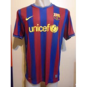 c99ae72e3301b Camiseta Barcelona Coutinho - Fútbol en Mercado Libre Argentina