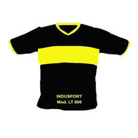 59353cdb7c498 Camisetas De Fútbol.armamos Tu Equipo Completo!+obsequio ...