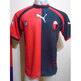9b70447c48481 Fabrica De Camisetas De Futbol Para Equipos En Santa Fe - Fútbol en Mercado  Libre Argentina