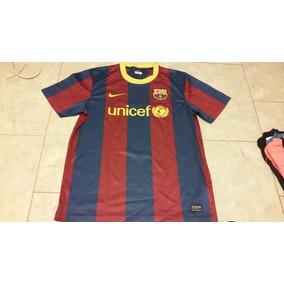 160c88b3185ff Camiseta Barcelona Original Edicion - Camisetas de Clubes ...