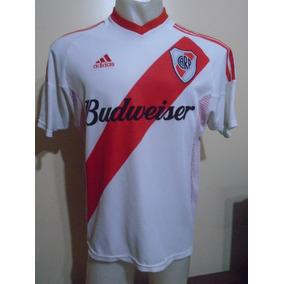 b79c17c26 Buzo River 2003 en Mercado Libre Argentina
