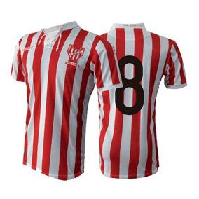 674be443d6a6e Camiseta De Belgrano De Cordoba 2015 - Fútbol en Mercado Libre Argentina