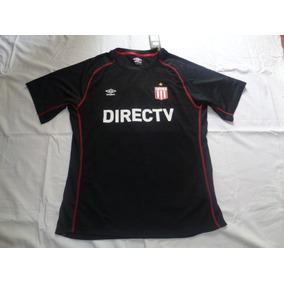 81950e115fa7f Fabrica Camiseta Futbol Plata - Camisetas Negro en Mercado Libre ...