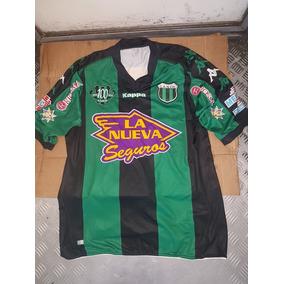 9a5a3de04011d Nueva Camiseta De Platense Clubes Ascenso Adultos - Camisetas en ...