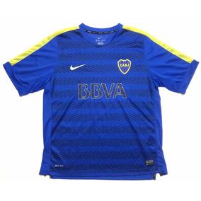 26a9dbac1ec2f Pechera Nike Entrenamiento - Camisetas en Mercado Libre Argentina
