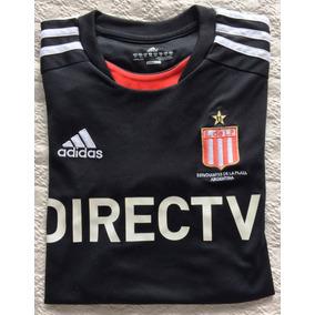 6a18f19b495a1 Camisetas De Futbol Originales De Todos Los Paises Del Mundo ...