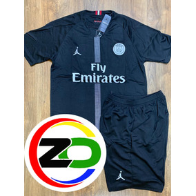 d4529ff02d430 Camisetas Y Shorts Futbol Thai Por Mayor en Mercado Libre Argentina