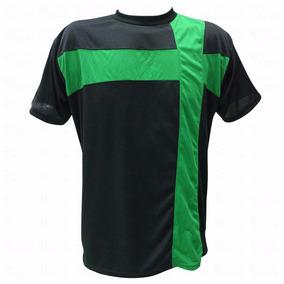2c8ec0069b533 Pack Camiseta Futbol - Camisetas de Otros Adultos en Mercado Libre ...