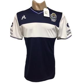 e82f71a94 Camiseta Fiorentina Le Coq Sportif - Camisetas de Clubes Nacionales ...
