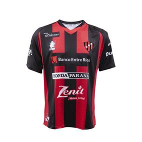 3c5a762414b62 Juegos De 18 Camisetas Futbol - Camisetas de Adultos en Mercado ...