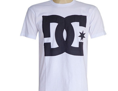 camisetas abercrombie hollister calvin klein etc