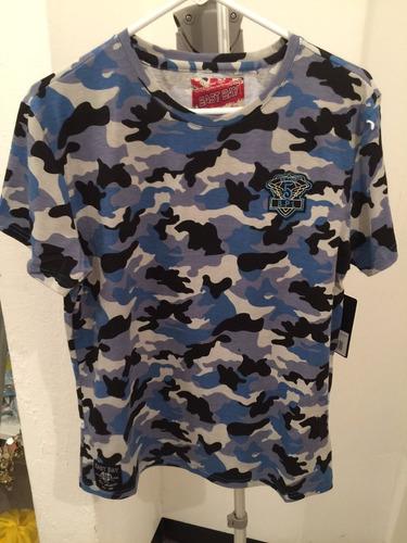 camiseta/s al x mayor ( heredia centro)