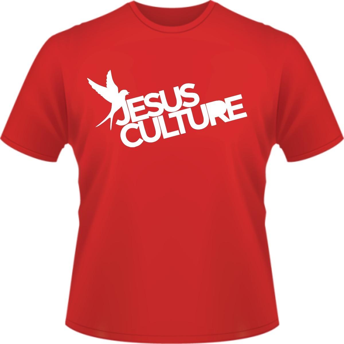 02a436edf camisetas banda gospel rock jesus culture camisa evangélica. Carregando zoom .