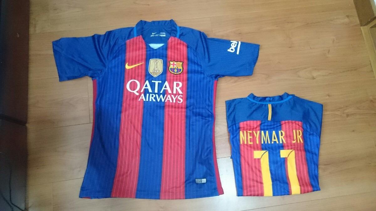 Camisetas Barcelona Fc 1157c4d03de7f