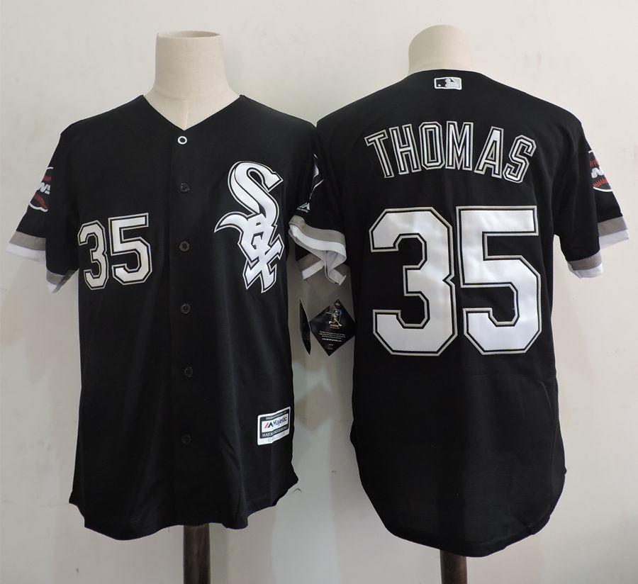 4ff19d5a5 camisetas baseball mlb chicago white sox varios modelos. Cargando zoom.