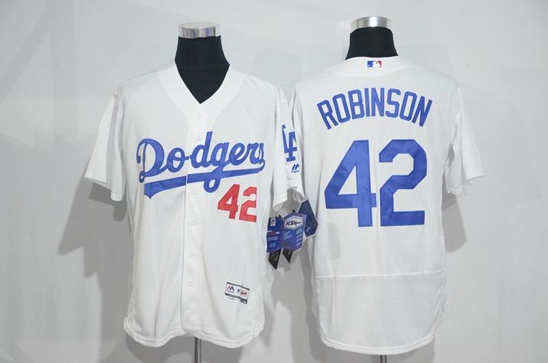 camisetas baseball todos los equipos de la mlb a pedido. Cargando zoom. ceea826e213