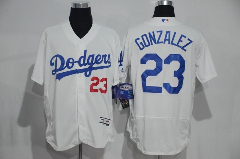 camisetas baseball todos los equipos mlb yankees dodgers etc. Cargando zoom. a5415f13093