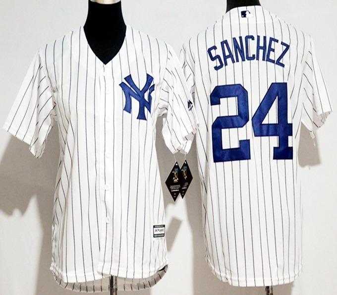 Camisetas Baseball Todos Los Equipos Mlb Yankees Dodgers Etc ... 893a1fe6a0e