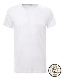 Camisetas En Colombia Hombre Ropa Y Libre Basicas Accesorios Mercado ulFTJcK13