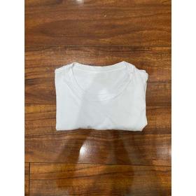 Camisetas Básicas En Algodón Pima Peruano (la Mejor Tela)