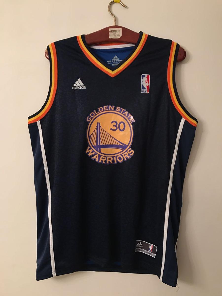 265ef5e314e3d camisetas basquet nba (replicas) adulto. Cargando zoom.