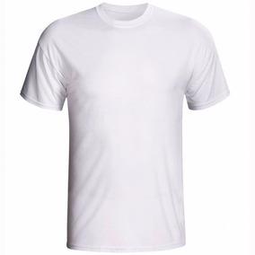89748352f7395 Camisetas Fio 30 - Camisetas Manga Curta para Masculino no Mercado ...
