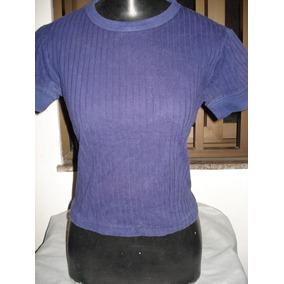 0a67d1bc273ee Camisetas Em Atacado Apucarana Tamanho P - Camisetas e Blusas para ...