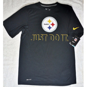 2de063dd78b0f Camiseta Dry Fit Nike - Camisetas Manga Curta para Masculino no ...