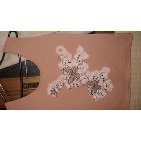 8be52c3c6476d Camiseta Half Lore Tamanho P - Camisetas e Blusas para Feminino em ...