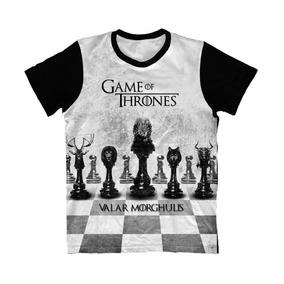 6e697d18cac61 Camisas Nfl Falsas no Mercado Livre Brasil