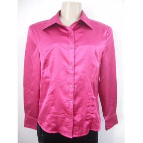 fa1651b56 Blusa Da Xre Tamanho M - Blusas para Feminino em Joinville