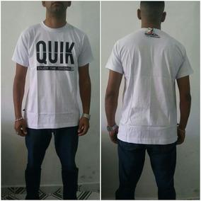 aff188a91b Replicas Camisetas Billabong Quiksilver Ecko Minimo
