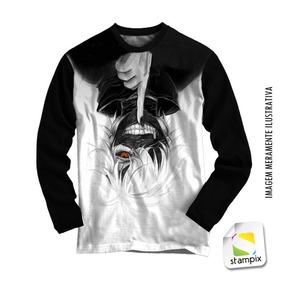 b2c4461327187 Camisa Do Tokyo Verdy no Mercado Livre Brasil