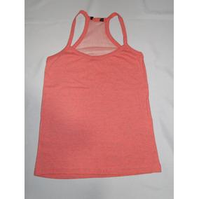 95f85a2c4 Regatas Femininas Nadador E Alça Fina Em Viscolycra - Camisetas e Blusas no  Mercado Livre Brasil