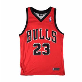 48224cb04f5 Camiseta Michael Jordan Tamanho Pp - Camisetas Manga Curta para ...