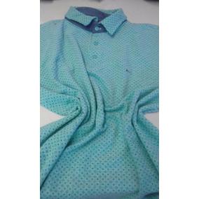 7614a93f30 Camisas Camisetas Polo Eckzem - Calçados
