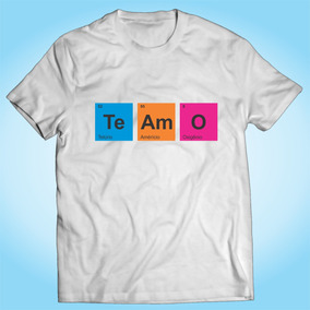 b198c0aaf Projeto Velejar Ciencias - Camisetas em Rio de Janeiro no Mercado ...