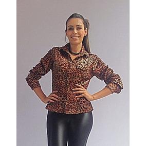 c304d2b41 Blusa Estampa Girassol Tamanho M - Blusas para Feminino em Franca no ...